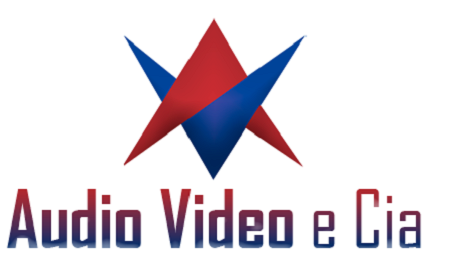 Audio Video & cia