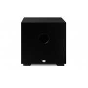 AAT Compact Cube 8 Subwoofer ativo 8 com 200W RMS