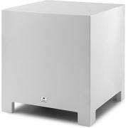 AAT Cube Rakt 10 - Subwoofer 10 pol. 500W rms - Branco