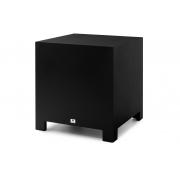 AAT Cube Rakt 10 - Subwoofer 10 pol. 500W rms - Preto