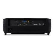 Acer X1326AWH Projetor WXGA 4000 lumens