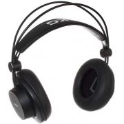 AKG K275 Fone de Ouvido Estudio Dobravel