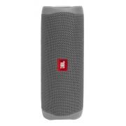 Alto-falante Jbl Flip 5 Portátil Com Bluetooth Grey