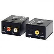 AMCP DA1 Interface D/A
