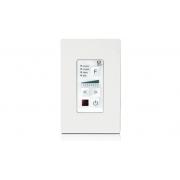 AMCP KPD-XT Key pad para Multroom