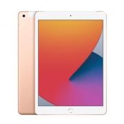 Apple Ipad 8 4G tela 10.2 MYMK2LZ/A 32gb Dourado