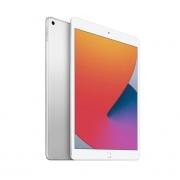 Apple Ipad 8 Wi-Fi tela 10.2 MYLA2LL/A 32gb Prateado