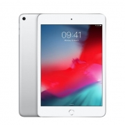 Apple Ipad Mini 5 Wi-Fi Cellular 4G 64GB Prateado