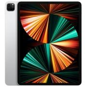 Apple iPad Pro 12.9 (2021) WiFi 128gb A2378 Cinza Espacial