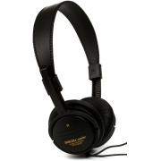 Audio Technica ATH-M2X Fone de Ouvido