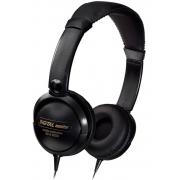 Audio Technica ATH-M3X Fone de Ouvido