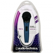 Audio Technica MB1K/CL Microfone de Mao