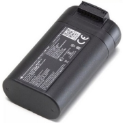 Bateria Para Mavic Mini