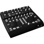 Behringer BCD3000 Controladora DJ