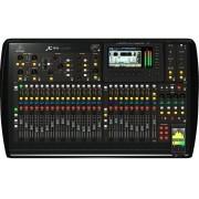 Behringer X32 Full Mesa de som Digital