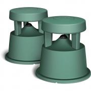 Bose Freespace 51 Par de Caixas de som para jardim