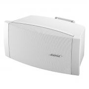 Bose Freespace DS 40se Caixa Acustica Externa Outdoor