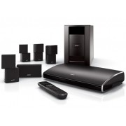 Bose Lifestyle 535 Série III Home Theater