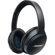 Bose SoundLink Around ear II BT Fone de Ouvido Preto