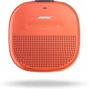 Bose Soundlink Micro Caixa de Som Bluetooth resistente a agua - Laranja