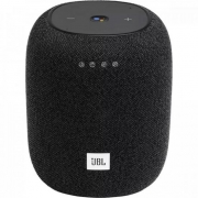 Caixa Multimídia Portátil Bluetooth Link Music Preta JBL