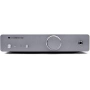 Cambridge Audio Alva Duo - Pré-amplificador Phono - Bivolt