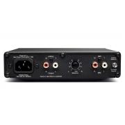 Cambridge Audio Alva Solo Moving Magnet (MM) - Pré-amplificador Phono - Bivolt