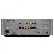 Cambridge Audio Edge A - Amplificador Integrado entradas XLR balanceadas 100W rms 110V