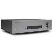 Cambridge CXA61 - Amplificador Integrado 60W rms 110V