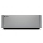 Cambridge Edge W - Amplificador entradas XLR balanceadas 100W rms