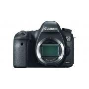 Canon EOS 6D Mark II Camera 20.2 Megapixels - Corpo