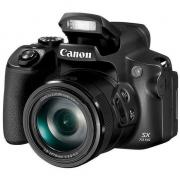 Canon SX70 HS Camera 20.3MP 65X zoom 4K