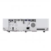 Christie LWU 650 Projetor Laser Wuxga 6500 lumens