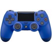 Controle De Video Game Sony Dualshock 4 Azul