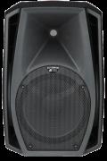 DB Technologies Cromo 12 Club Caixa Acustica Ativa de 12 polegadas 400W