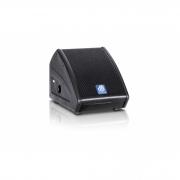 DB Technologies FlexSys FM8 Caixa Retorno Ativa de 8 polegadas 400W ( 110V )
