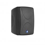 DB Technologies MiniBox K300 Monitor Ativo 120W 110V