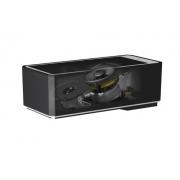 Definitive Technology A90 Par de Caixas Acusticas Superior para Atmos e DTS