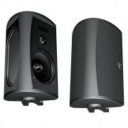 Definitive Technology AW6500B Caixa Acustica Outdoor Preta 200W ( unid )