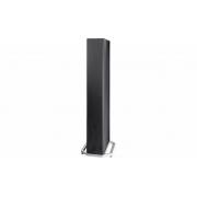 Definitive Technology BP9040 Caixa Torre Bipolar 300W com sub ativo de 8 polegadas ( unid )
