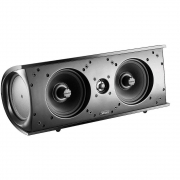Definitive Technology Pro Center 2000 Caixa Acústica Central 250W rms