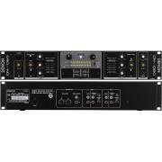 Denon DN X050 Mixer DJ