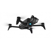 Drone Parrot Profissional Bebop Pro Thermal