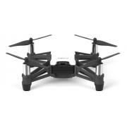 Drone Ryze Dji Tello Com Câmera Hd  Branco