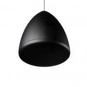 Elipson Bell 4 - Caixa Acustica Decorativa Pendente Preta ( unid )
