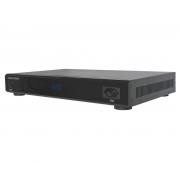 Engeblu fullprotect FP2200 DX Condicionador de Energia para Home Theater 220V