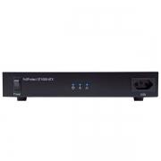 Engeblu ST1000-ATX Condicionador / Transformador 220V>110V