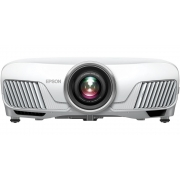 Epson Home Cinema 5050ub Projetor 4K 2600 lumens