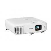 Epson Powerlite 2247U Projetor WUXGA 4200 lumens Wireless