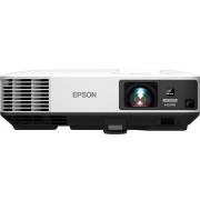 Epson Powerlite 2250U Projetor WXGA 5000 lumens